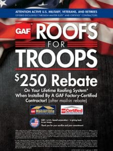 rvr roof for troops image